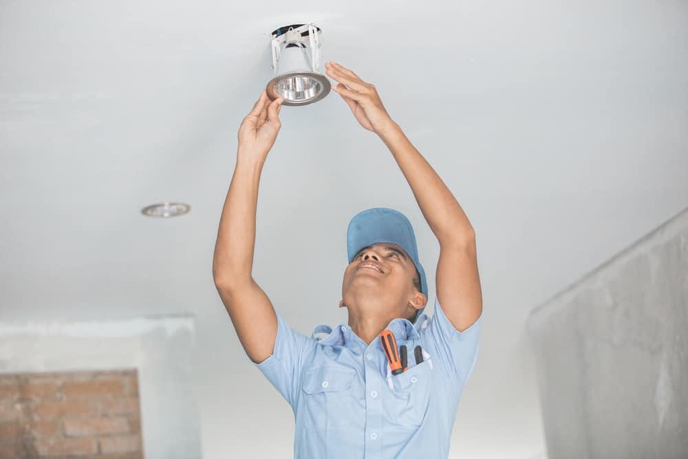 hdb electrical wiring